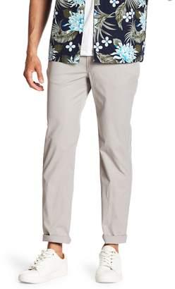 Tailor Vintage Performance Pants