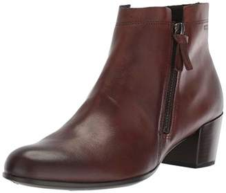Ecco Women's Shape M 35 Ankle Bootie Boot