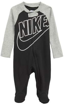 Nike Futura Footie
