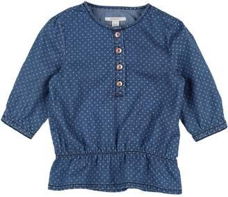 Esprit Denim shirts - Item 42585025CT
