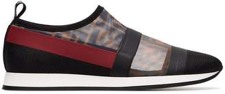 Fendi Colibrì slip-on sneakers