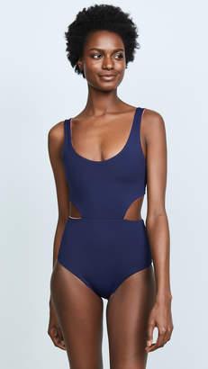 L-Space Rita Swimsuit