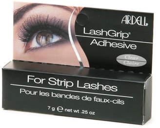 Ardell Eyelash Adhesive Clear