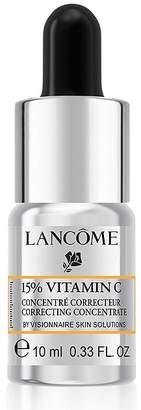 Lancome Visionnaire Pro Vitamin C