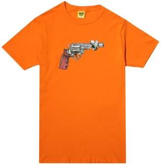 Iggy GUN CONTROL T SHIRT