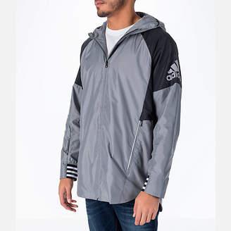 adidas Men's ID Wind Jacket