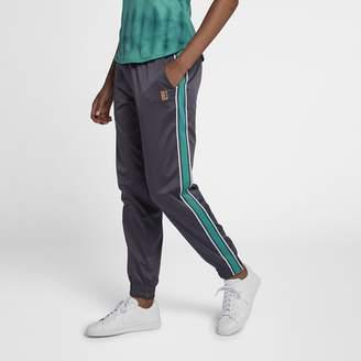 Nike NikeCourt Stadium Women's Tennis Pants