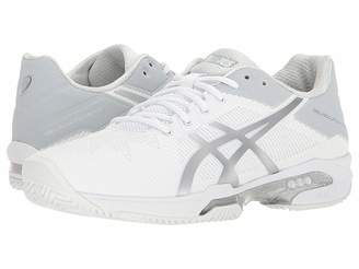 Asics Gel-Solution(r) Speed 3 - Clay