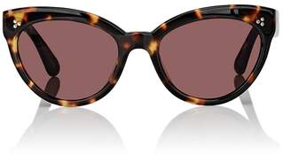 Oliver Peoples Women's Roella Sunglasses