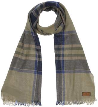 Belstaff Oblong scarves