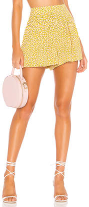 The Endless Summer Zoey Short