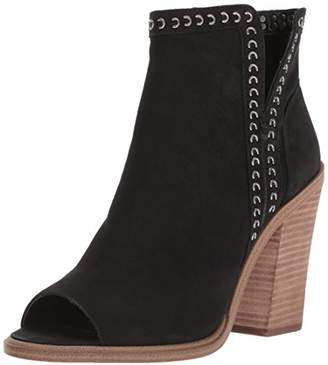 Vince Camuto Women's KEMELLY Ankle Boot