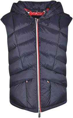 Moncler Rossiniere Padded Gilet