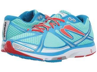 Newton Running Kismet III Women's Shoes