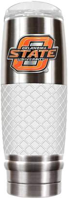Kohl's Oklahoma State Cowboys 30-Ounce Reserve Stainless Steel Tumbler