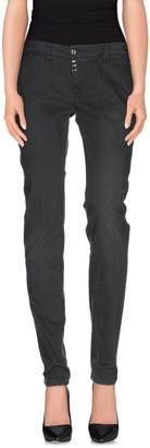 Jfour Casual pants - Item 36694960