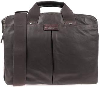 AG Jeans SPALDING & BROS. 520 FIFTH AVENUE New York Work Bags