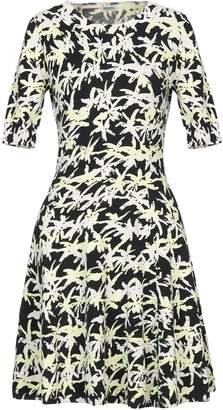 Kenzo Short dresses - Item 34929223JD