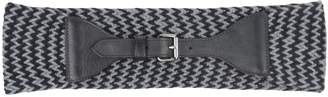 M Missoni Belts
