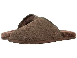 UGG Scuff Novelty Men's Slippers
