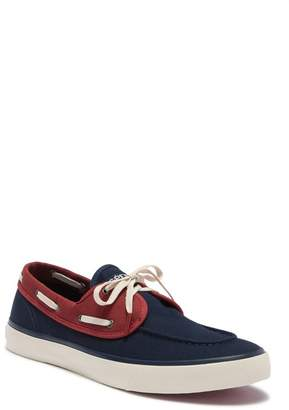 Sperry Captains 2-Eye Sneaker