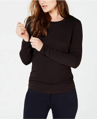 Max Mara Multig Long-Sleeve T-Shirt