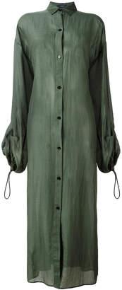 Joseph Sina dress