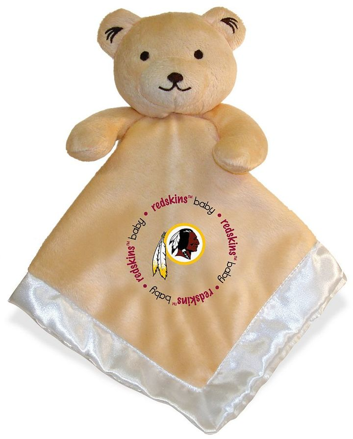 Redskins Washington Snuggle Bear