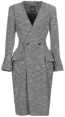 Limi Feu Coat