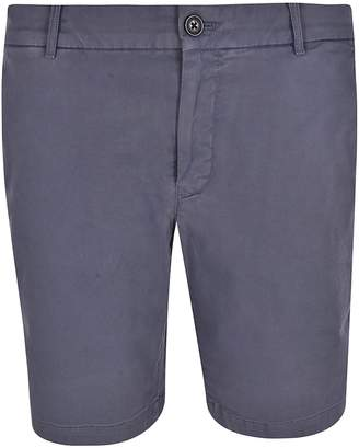 Calvin Klein Classic Shorts