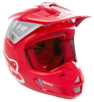 Fox Racing Supreme V2 Helmet w/ Tags