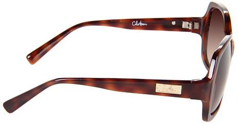 Cole Haan C 6008