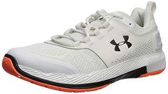 Under Armour Men's Commit TR EX Sneaker
