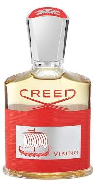 Creed Viking 1.7 oz.