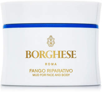Borghese Fango Riparativo Mud for Face and Body, 2.7 oz.