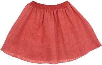 La Stupenderia Skirts - Item 35354008WI