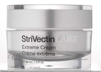 StriVectin StriVectinLABS Extreme Cream