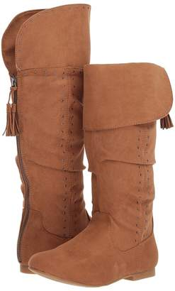 Nina Gem Girls Shoes