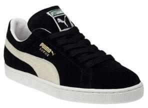 Puma Mens Suede Classic