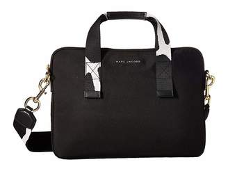 Marc Jacobs 13 Commuter Case