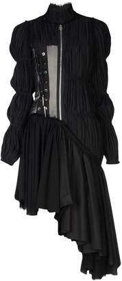 J.W.Anderson Knee-length dresses