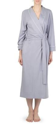 Claudel Sunny Days Regular-Fit Robe