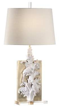 Wildwood Madeline 34 Table Lamp