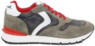 """Voile Blanche liam Race"""" Sneakers"""