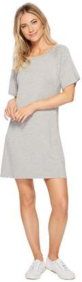 BB Dakota Greer Soft Knit Dress Women's Dress
