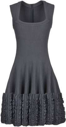 Alaia Short dresses - Item 34879731SV