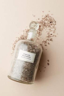 Mullein & Sparrow Bath Salts