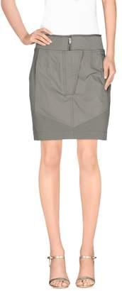 Alexander Wang Mini skirts - Item 35276458EG