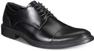 Kenneth Cole Reaction Men's Cellar Oxfords Men's Shoes