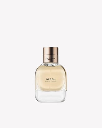 Rag & Bone Neroli 50ml